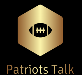 Patriots Talk